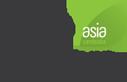 Power Partnering Asia (Cambodia) Pte., Ltd.